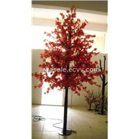 LED Willow Lamp