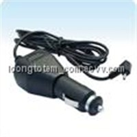 Loongtotem Mini E-cigarette Car Charger