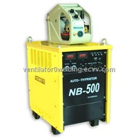 Welding Machine (MAG/CO2)