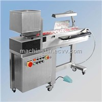 MC500 Inspection Machine