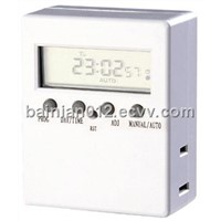 Mini Digital Timer (FD60-SU43)