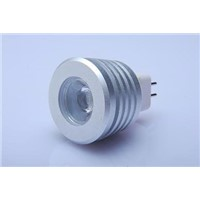 LED Spot Light- 1 W