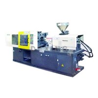 Magnet Field Injection Machine