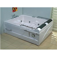 Massage Bathtub (A018)