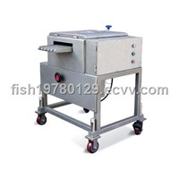 Meat Tendering Machine