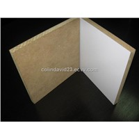 Melamined MDF Board (JB-M007)