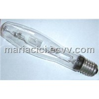 Metal Halide Lamps GE