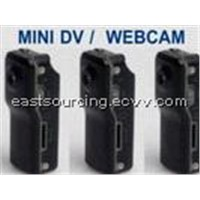 Mini DV (DVR) (EAST DV2009)