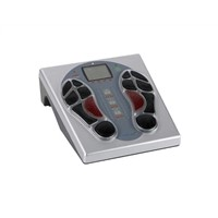 Multifunctional Foot Therapy Machine (H-14)