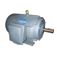 NEMA Motor Standard High Efficiency Motor