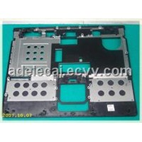 Notebook PC Parts