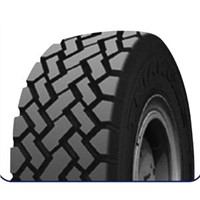 Off-The-Road Tire OTR (TB536)
