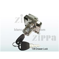 Office lock(138)