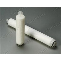 PES Membrane Filter Cartridge (SPS Sreies)