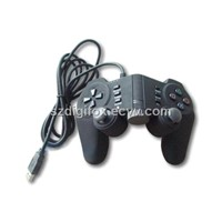 PS3 Folding Joypad