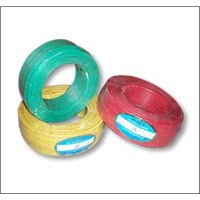 PVC Insulated Wire (1)