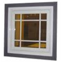 PVC Windows 02