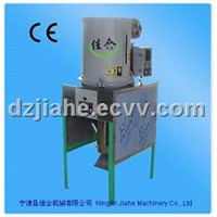 China Peeling Machine/ Garlic Peeler (JH-B)