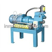 Pipe Grooving Machine (Gc6-Ai)