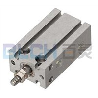 Pneumatic Cylinder - Mounting Cylinder