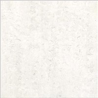 Polished Porcelain Tiles - Double Loading QC06110P