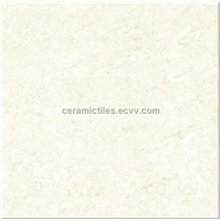 Polished Porcelain Tile (W165507)