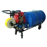 Power Water Sprayer (HM22-1350B)
