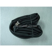 Butyl and Natural Bicycle Inner Tube