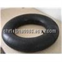 Butyl & Natural Inner Tube