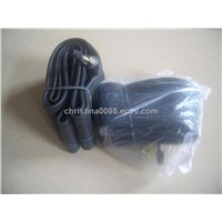 Quality Butyl And Natural Motorcycle Inner Tube