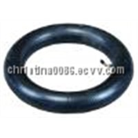 Natural Motorcycle Inner Tube