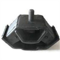 Rear Transmission Mount (116 240 04 18)