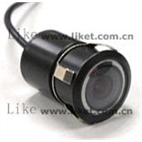 Rearview Camera for Parking Sensor System (T-202S)