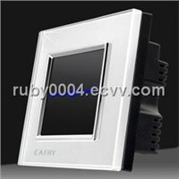 Intelligent Remote Control Light Wall Switch