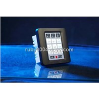 Intelligent Infrared Remote Control Wall Switch
