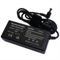 SA 14V 3A Laptop AC Adapter