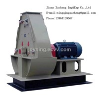 SDF Series Water-drop Type Mill