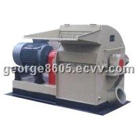 SG Series Multinational Hammer Mill