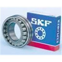 SKF Spherical Roller Bearing