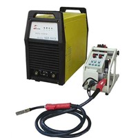 Digital IGBT Inverter MIG/MAG welding machines