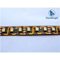SMD LED strip light led rope neon 3520 TF-120-W-3528-N