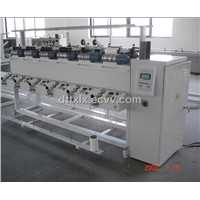 SSK Soft (Hard) Cone Winding Machine