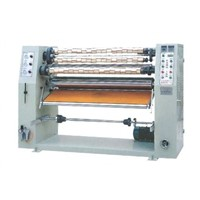 Sealing/Stationery Machine
