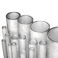 Seamless Stainless Pipe (TSST-22)