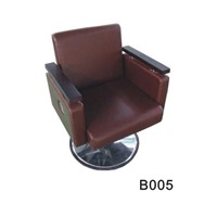 Shampoo bed Hairdresser shop furniture manufacturer