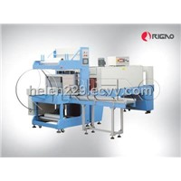 Shrinking Machine (RFQX-6030D)