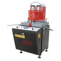 Single-Head Varible-Angle Welding Machine