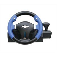 Smart Power Wheel for PS2