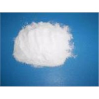 Sodium Tripolyphosphate Powder (STPP)