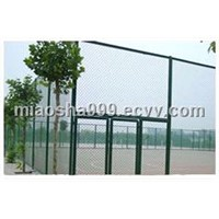 Sports Fence Netting
